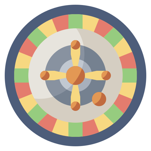 Table Games-icon