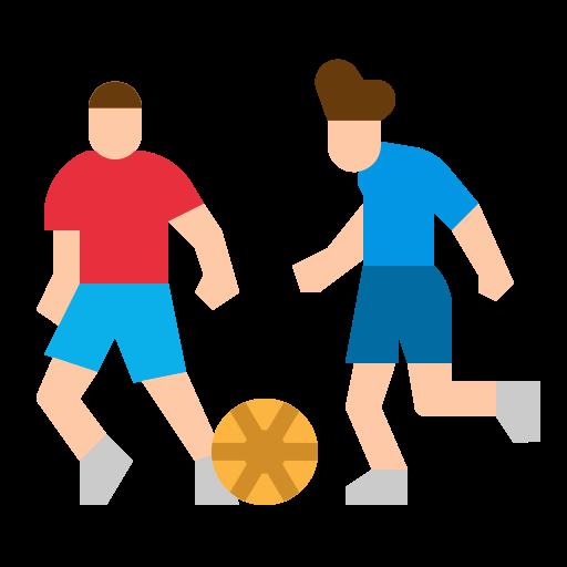 Virtual Sports-icon