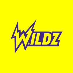 Wildz Casino-logo