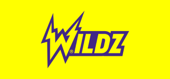 Wildz Casino-bonus