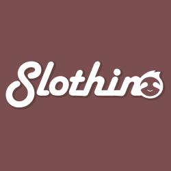 Slothino Casino Logo