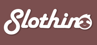 Slothino Casino Logo