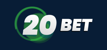 20bet Casino-bonus