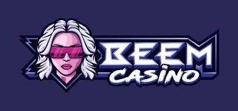 Beem Casino-Logo