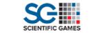 Scientifc Games