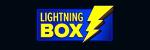 Lightning BoxLogo