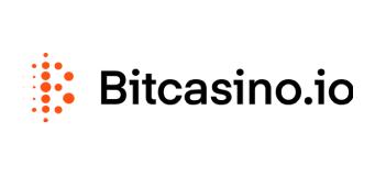 BitCasino Logo