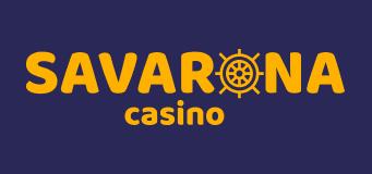 Savarona Casino-bonus