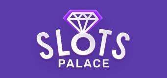 SlotsPalace Casino Review