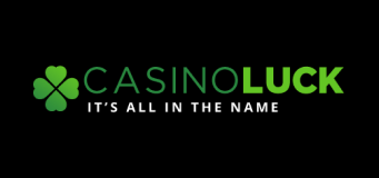 CasinoLuck-bonus