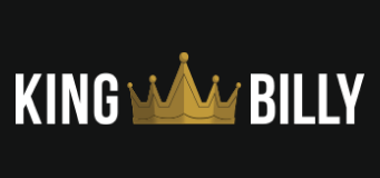 King Billy Casino-bonus