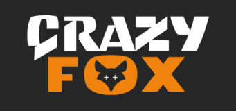 Crazy Fox Casino-bonus