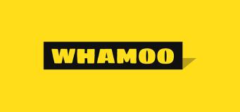 Whamoo Casino Review