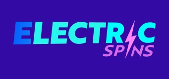 Electric Spins Casino-bonus