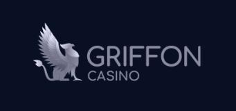 Griffon Casino-Logo