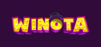 Winota Casino-Logo