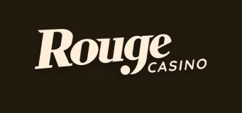 Rouge Casino-bonus
