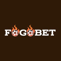 FogoBet Casino Logo
