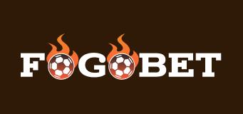 FogoBet Casino-bonus