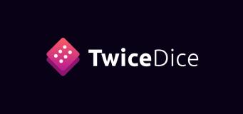 TwiceDice Casino-bonus