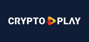 CryptoPlay Logo