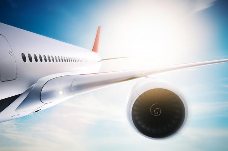 خدمات سفر و گردشگری