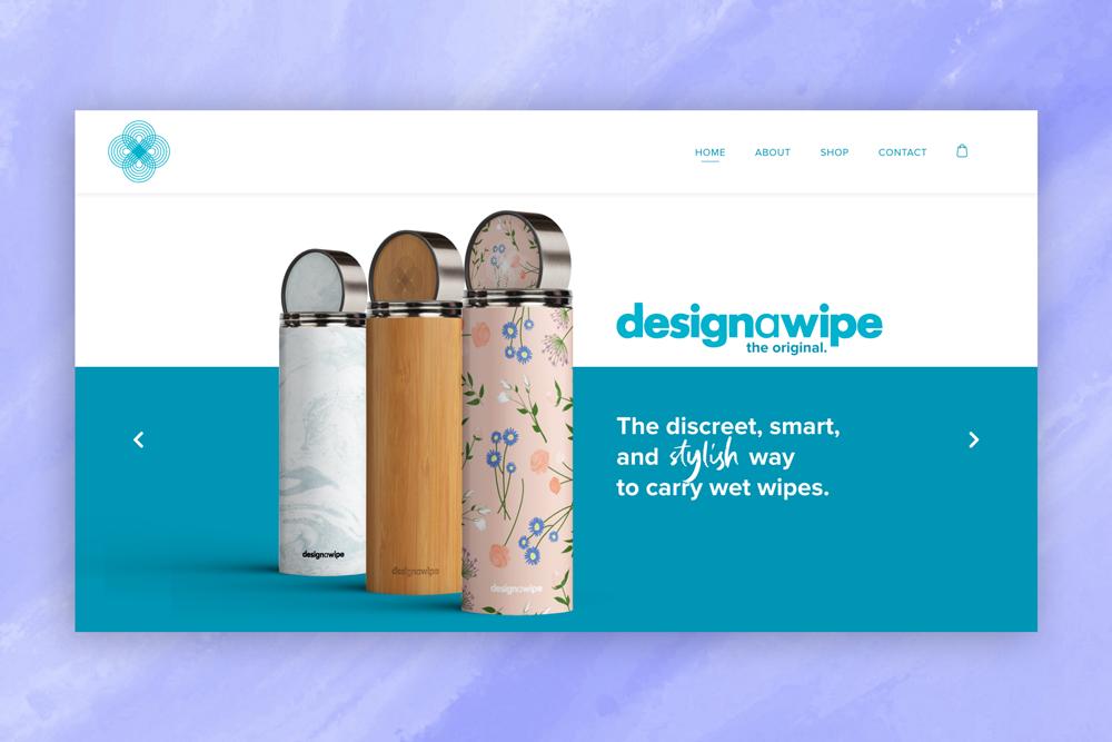 Designawipe