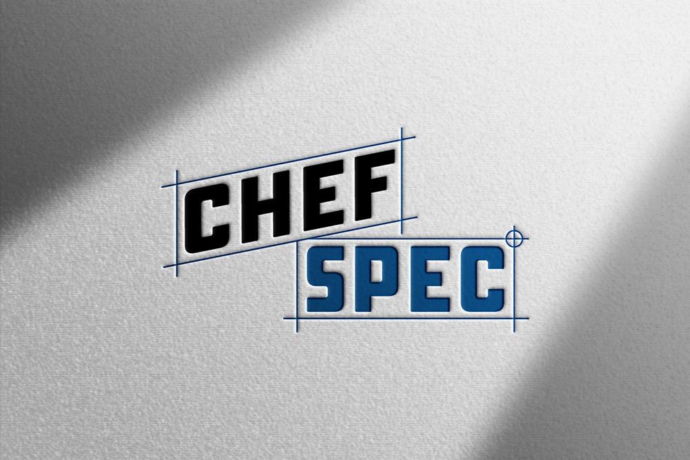 Chef Spec