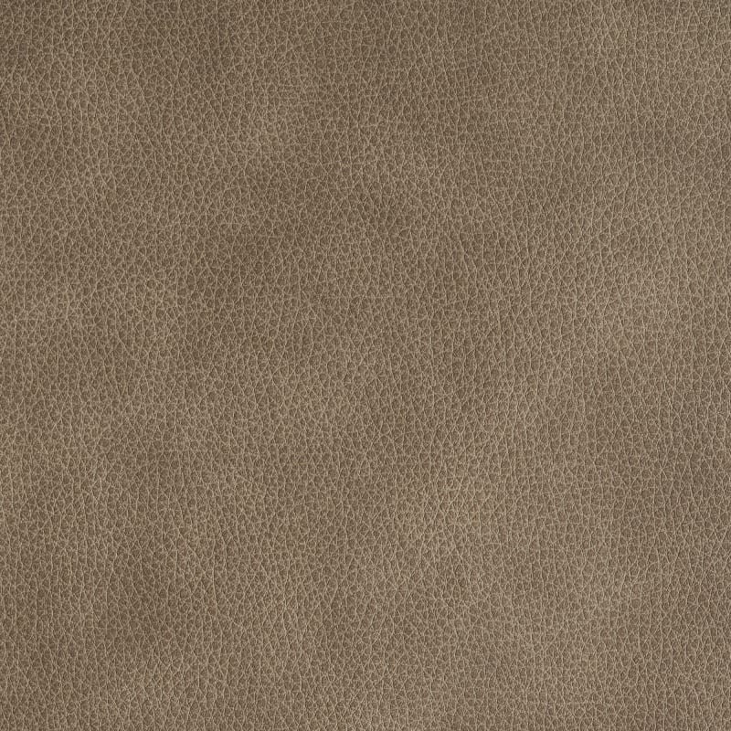 warm_taupe