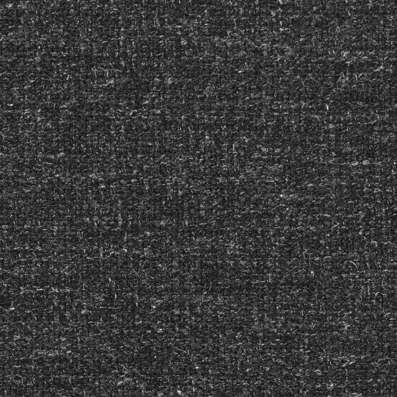 iron_black