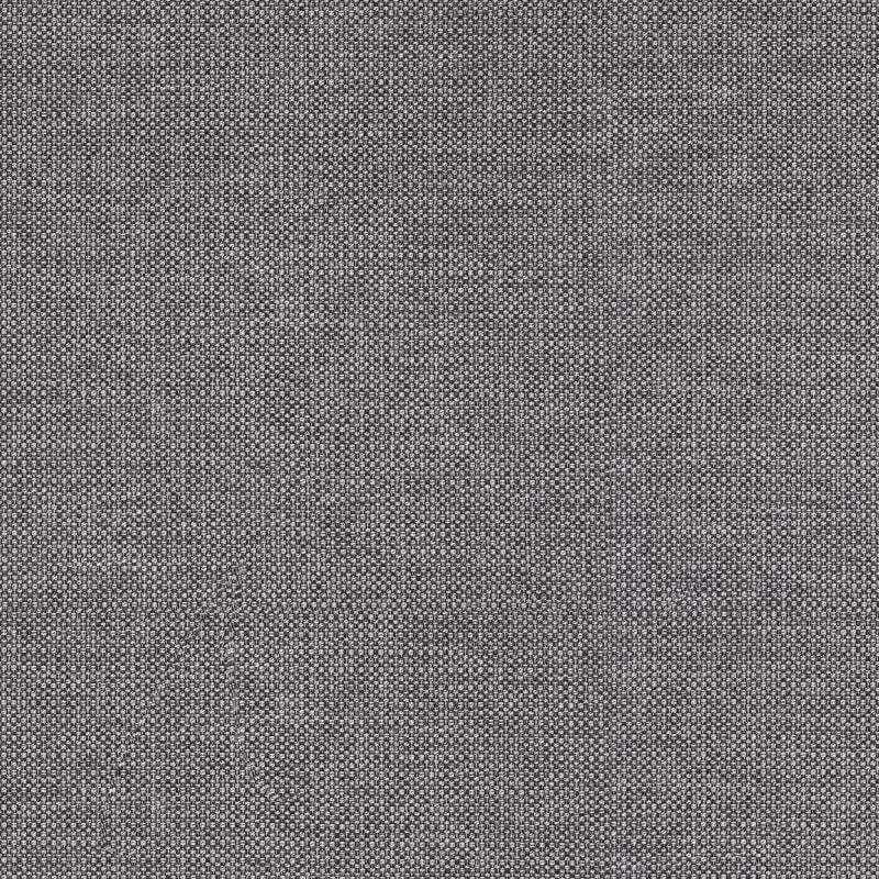 checked_gray