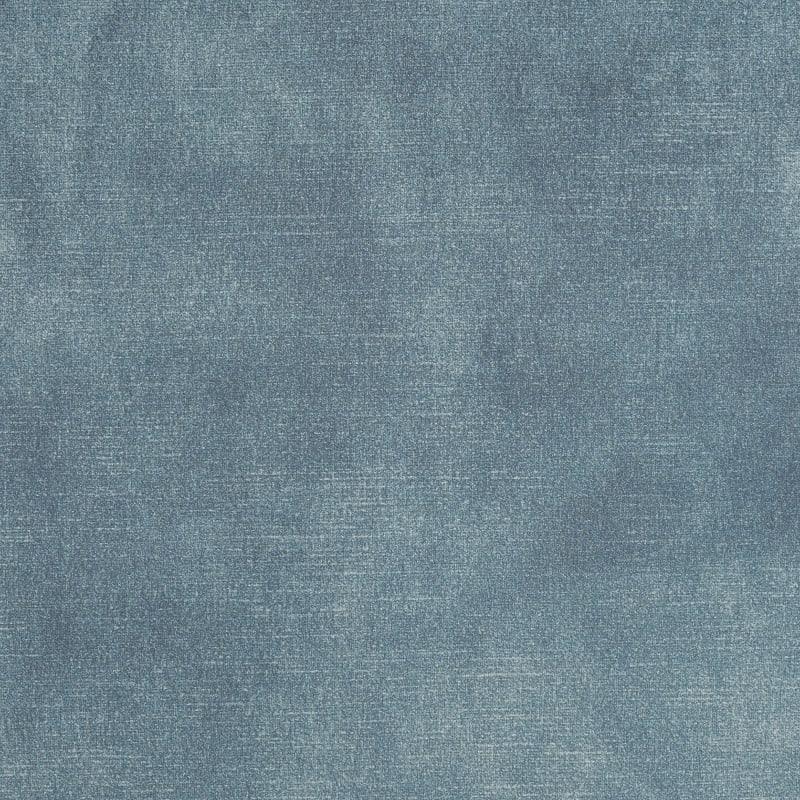 aquamarine_distressed_velvet