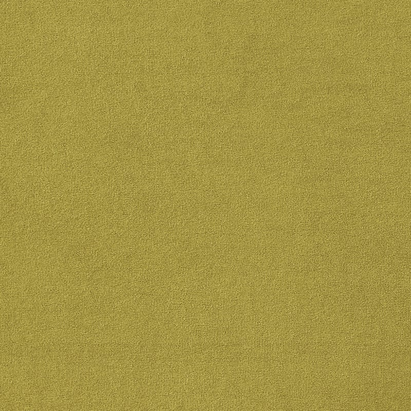 olive_gold_velvet