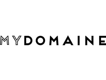 MyDomaine