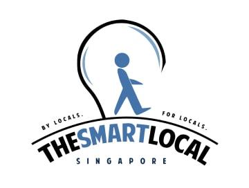 TheSmartLocal