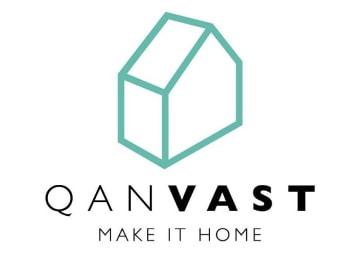 QanVast
