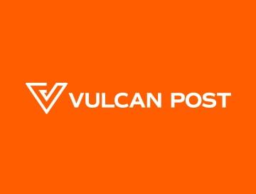 VulcanPost