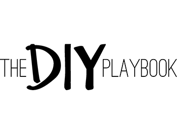 The DIY Playbook