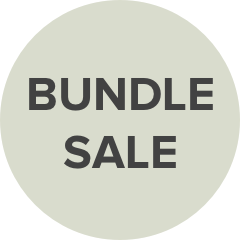 Bundle Sale