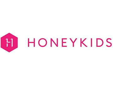 Honeykids