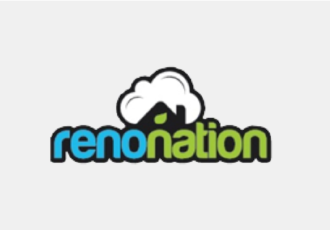 Renonation
