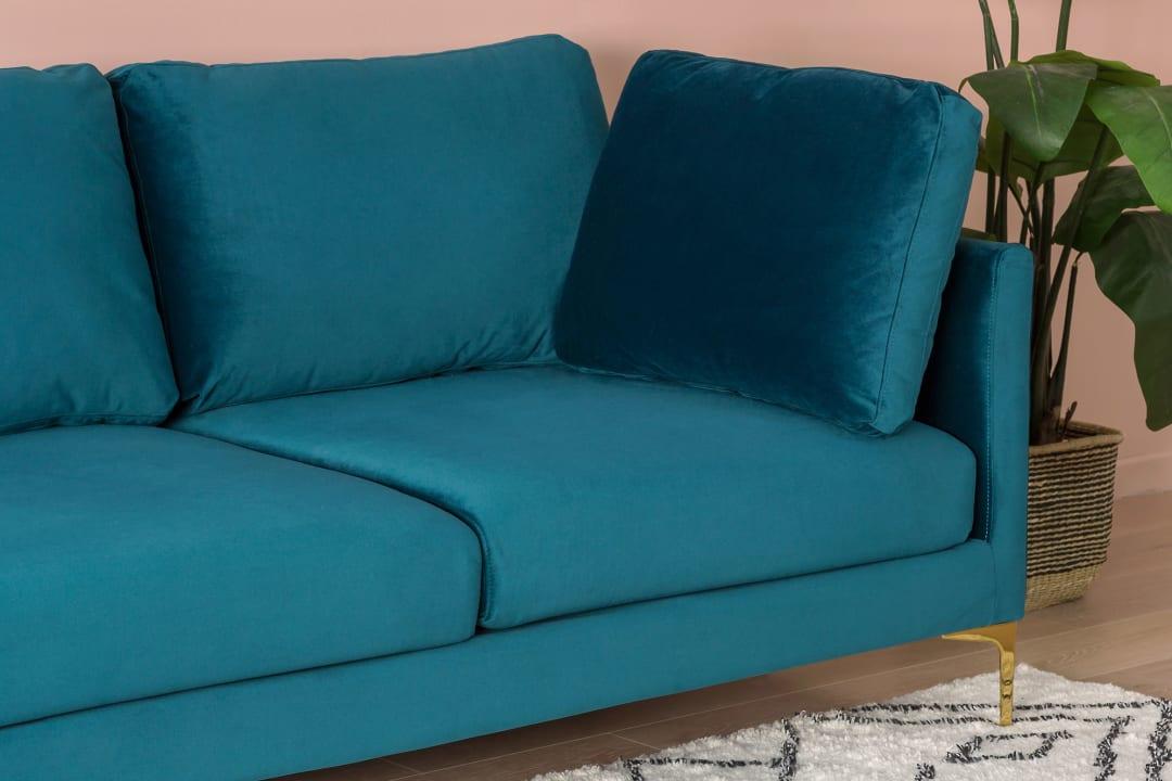 Adams 2 Seater Sofa