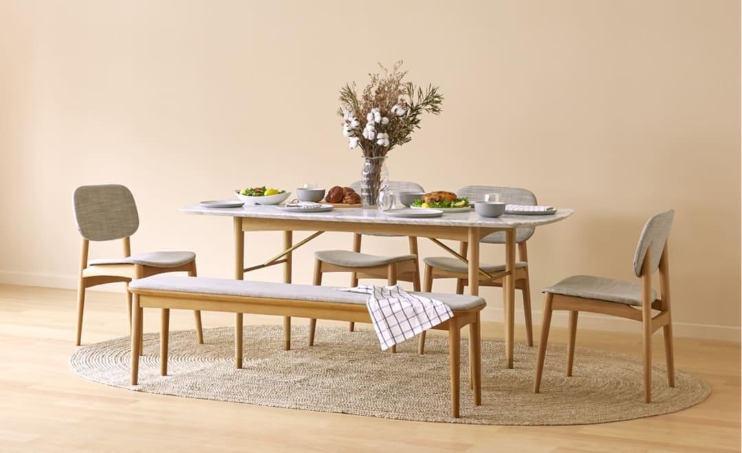 Excellent Online Furniture Shop In Australia Castlery Australia Interior Design Ideas Philsoteloinfo
