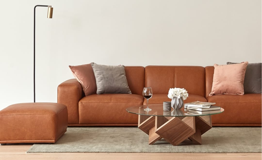 Miraculous Online Furniture Shop In Australia Castlery Australia Interior Design Ideas Philsoteloinfo