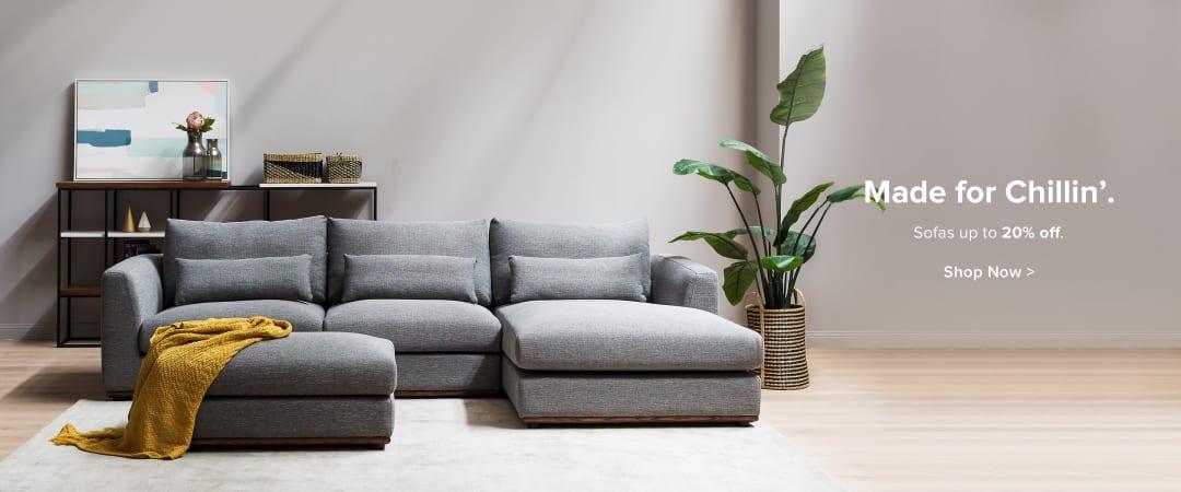 Miraculous Online Furniture Shop In Australia Castlery Australia Home Interior And Landscaping Ologienasavecom