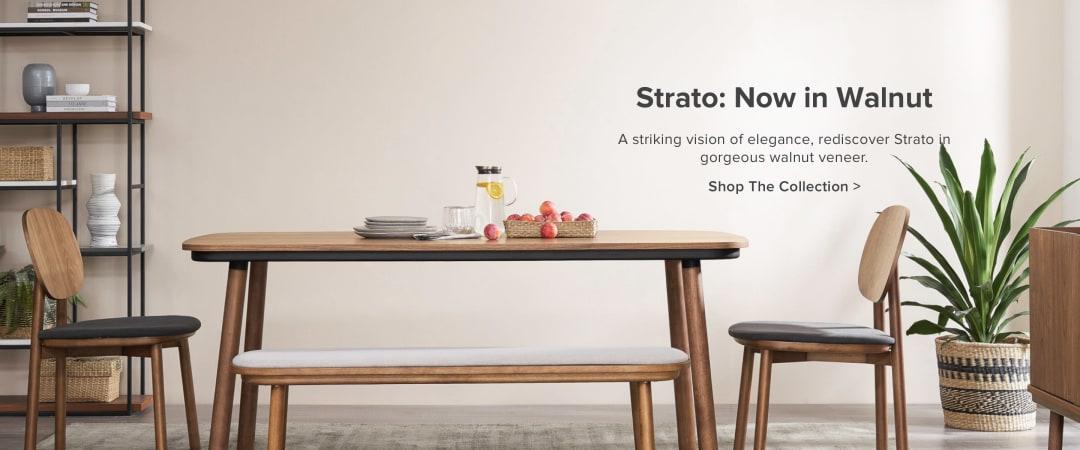 Remarkable Online Furniture Shop In Australia Castlery Australia Gamerscity Chair Design For Home Gamerscityorg