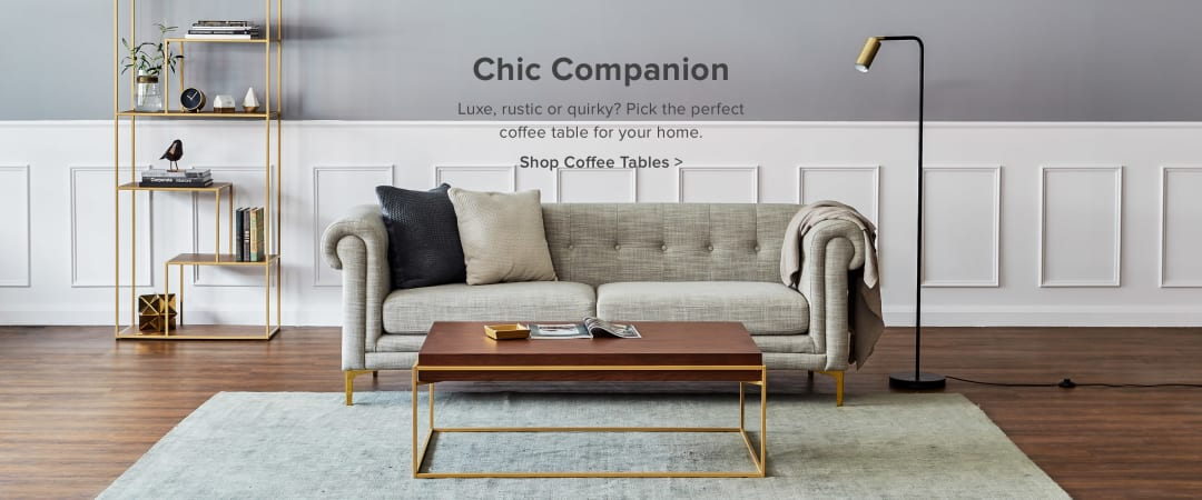 Online Furniture Shop In Singapore Castlery Singapore