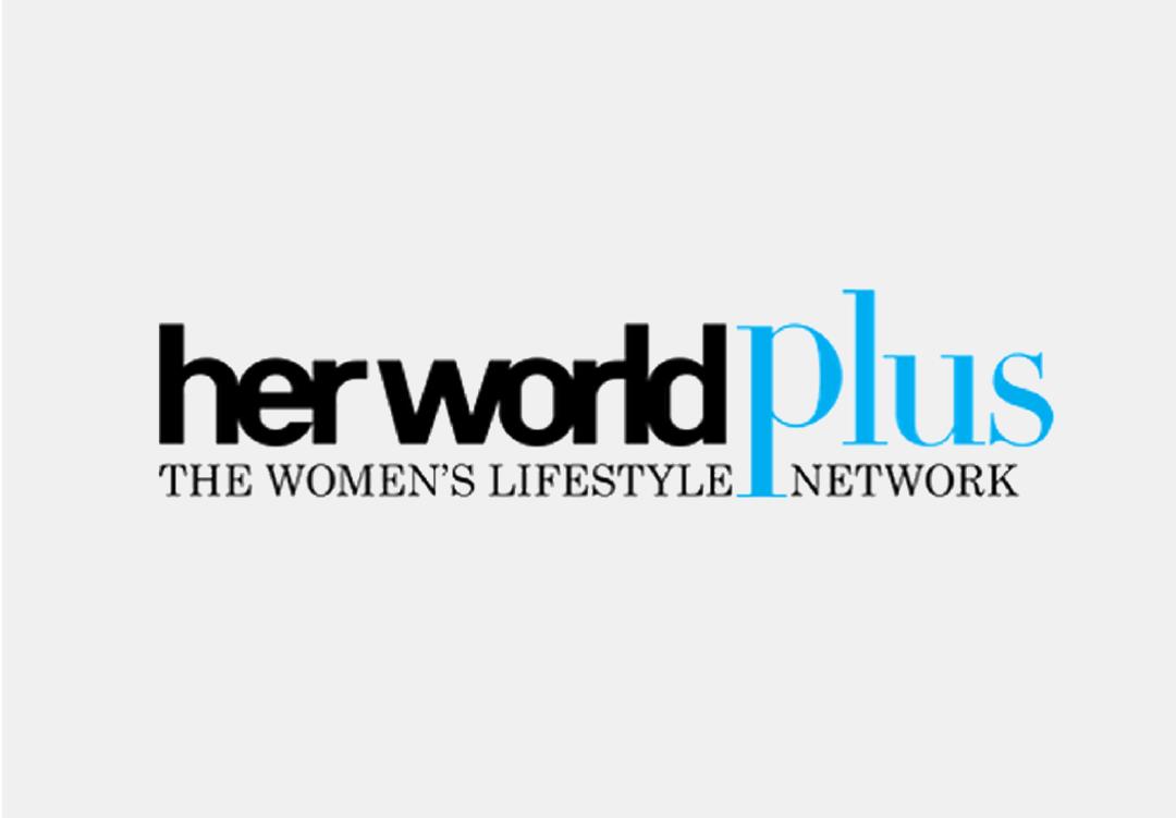 Her World Plus