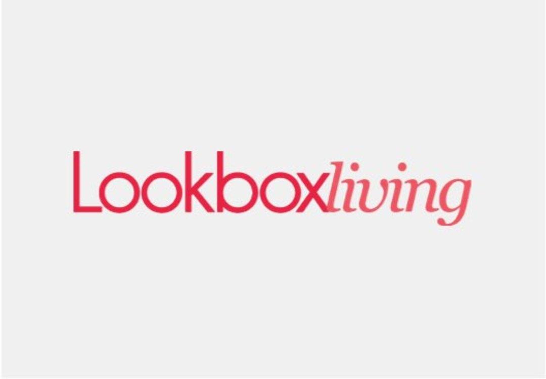 LookBoxLiving
