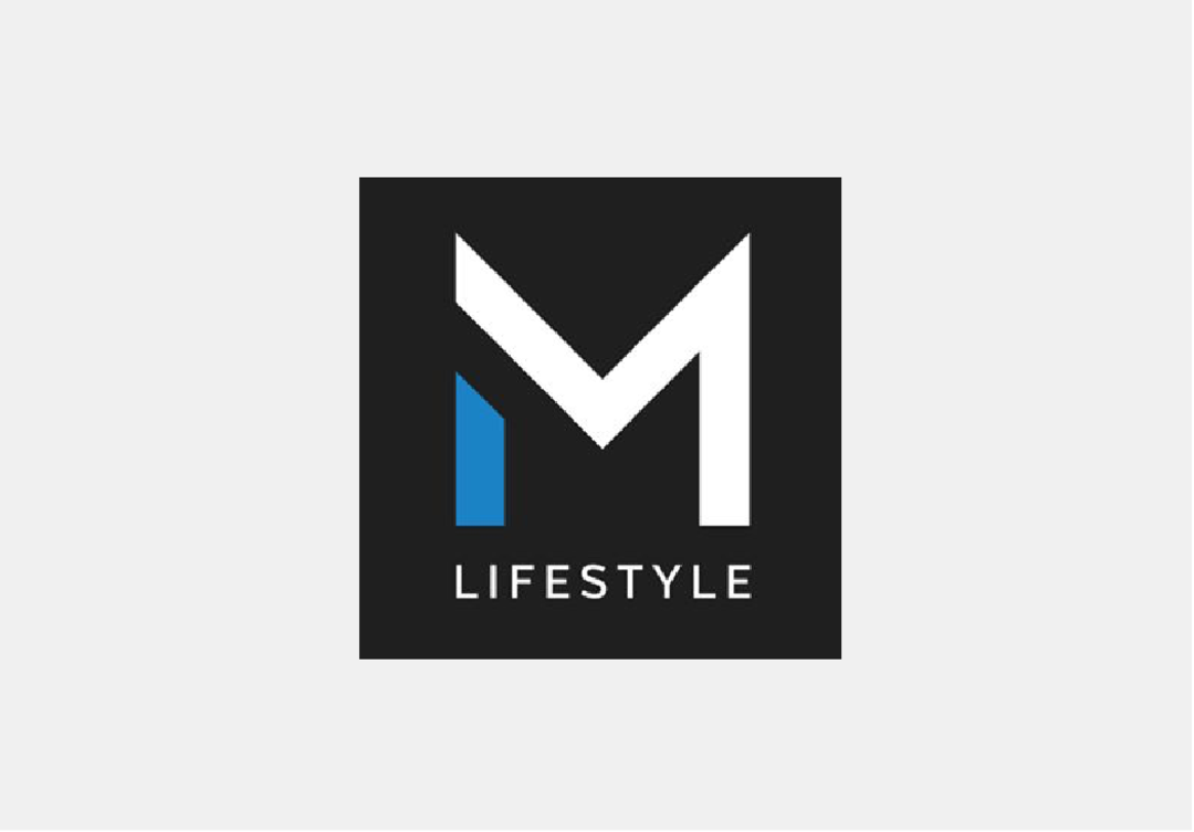 M Lifestyle